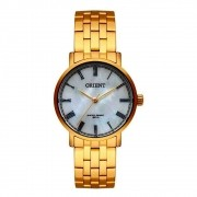 Relógio Orient Feminino Ref: Fgss0128 B3kx