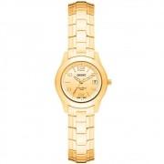 Relógio Orient Feminino Ref: Fgss1025 C2kx