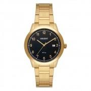 Relógio Orient Feminino Ref: FGSS1181 P2KX
