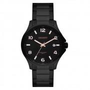 Relógio Orient Feminino Ref: Fpss1004 P2px