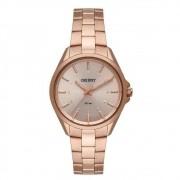 Relógio Orient Feminino Ref: Frss0046 R1rx