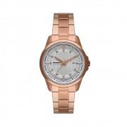 Relógio Orient Feminino Ref: FRSS1053 S1RX