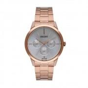 Relógio Orient Feminino Ref: FRSSM032 S1RX