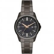 Relógio Orient Feminino Ref: FYSS1002 G1GX