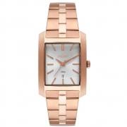 Relógio Orient Feminino Rosé LRSS1004 S1RX