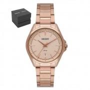 Relógio Orient FRSS1040 R1RX