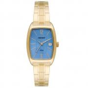 Relógio Orient LGSS1013 A2KX,