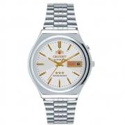 Relógio Orient Masculino 469WB1AF P1SX