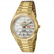 Relógio Orient Masculino 469WC2F B1KX