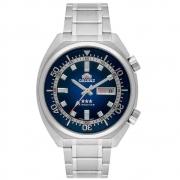 Relógio Orient Masculino Automatic F49SS001 D1SX