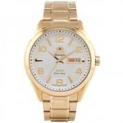 Relógio Orient Masculino Automático 469GP052