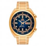 Relógio ORIENT Masculino Automático F49GG001 D1KX