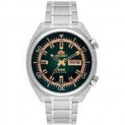 Relógio ORIENT Masculino Automático F49SS001 E1SX