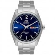 Relógio Orient Masculino Automático F49SS005 D2SX