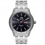 Relógio Orient Masculino F49SS004 G1SX