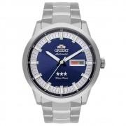 Relógio Orient Masculino F49SS006 D1SX
