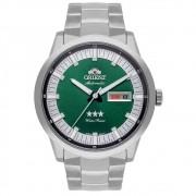 Relógio Orient Masculino F49SS006 E1SX