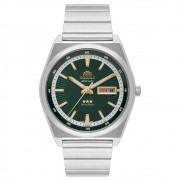 Relógio Orient Masculino F49SS007 E1SX