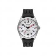 Relógio Orient Masculino MBSP1028 S2PX