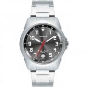 Relógio Orient Masculino MBSS1154A G2SX