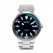 Relógio Orient Masculino MBSS1196A PASX