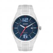 Relógio ORIENT Masculino MBSS1327 D2SX