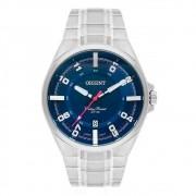 Relógio Orient Masculino MBSS1335 D2SX
