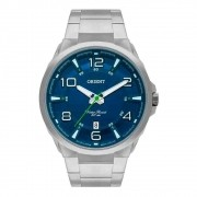 Relógio ORIENT Masculino MBSS1358 D2SX