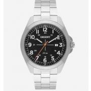 Relógio Orient Masculino MBSS1372 P2SX