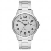 Relógio Orient Masculino Mbss1373 S2sx