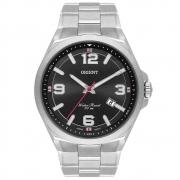 Relógio Orient Masculino MBSS1386 P2SX