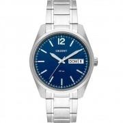 Relógio Orient Masculino MBSS2025 D2SX