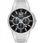 Relógio Orient Masculino Mbssc169 P2sx