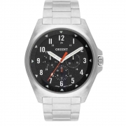 Relógio Orient Masculino - MBSSM086 P2SX