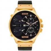 Relógio Orient Masculino MGSCT002 P2PX