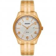 Relógio Orient Masculino MGSS1093 B2KX
