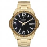 Relógio Orient Masculino Mgss1121 P2KX
