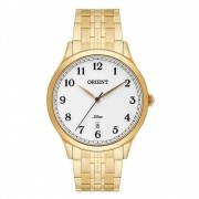 Relógio Orient Masculino MGSS1139 B2KX