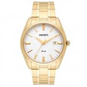Relógio Orient Masculino MGSS1140 B1KX