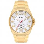 Relógio Orient Masculino  MGSS1157 S2KX