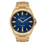 Relógio Orient Masculino MGSS1174 D1KX