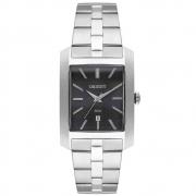 Relógio Orient Masculino Original Lbss1033 G1sx