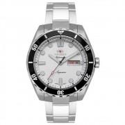 Relógio Orient Masculino F49SS003 S1SX