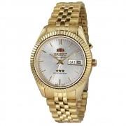 Relógio Orient Masculino Ref: 469ec7