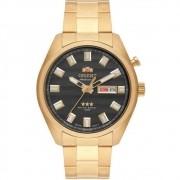 Relógio Orient Masculino Ref: 469gp076 g1kx