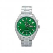 Relógio Orient Masculino Ref: 469ss075 E1sx