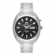 Relógio Orient Masculino Ref: 469ss077 G1sx
