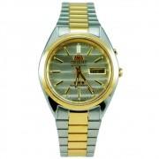 Relógio Orient Masculino Ref: 469wc1 B1ks