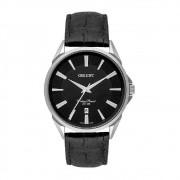 Relógio Orient Masculino Ref: Mbsc1034 P1px