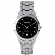 Relógio Orient Masculino Ref: Mbss1004a P1sx